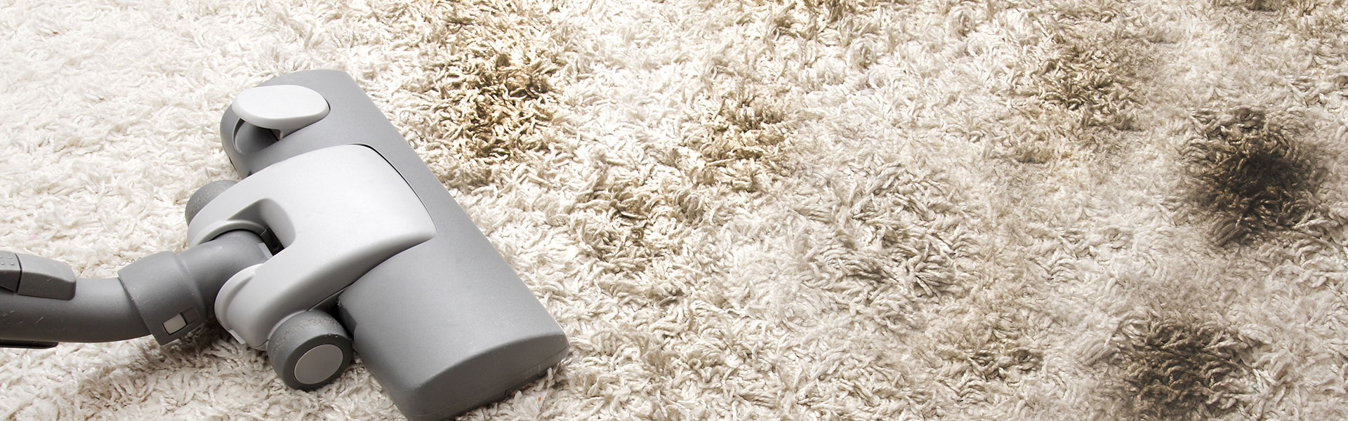 carpet-upholstery-cleaning-aas-restoration-roofing