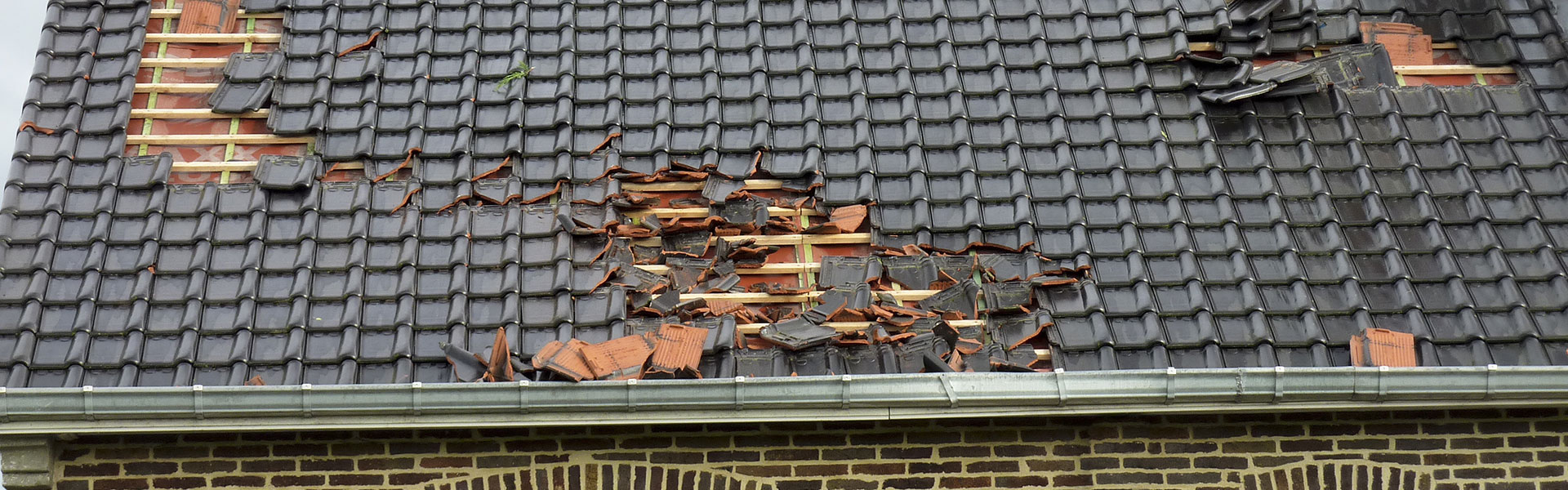 hail-roof-damage-aas-restoration-roofing