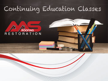 continuing-education-classes