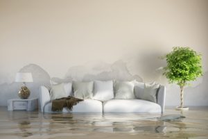 AAS-Restoration-Water-Damage-Kansas-City-Holidays