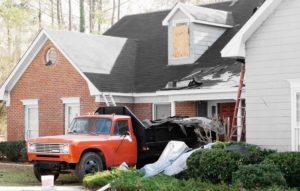 AAS-Restoration-Roofing-roof damage-roof-repair