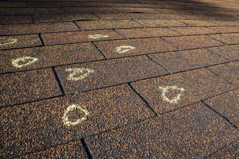 AAS-Restoration-and-Roofing-hail-damage-roof-how-to-identify-hail-damage