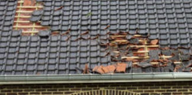 AAS-Restoration-Hail-Damage-Kansas-City-May-2019