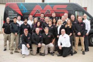 AAS-Restoration-staff