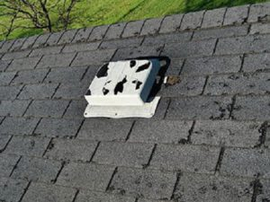 AAS-Hail-Damage-Water-Damage-Kansas-City
