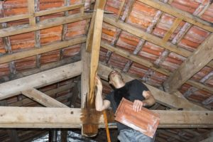 AAS-Restoration-and-Roofing-ignoring-hail-damage